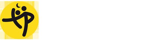 Mondscheinkrankheit Selbsthilfegruppe - XP-Freu(n)de